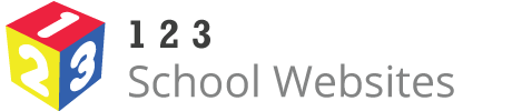 123 SCHOOL WEBSITES
